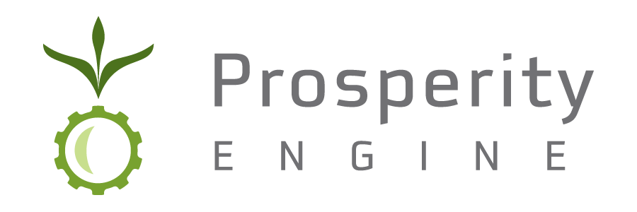 Prosperity Engine Inc.