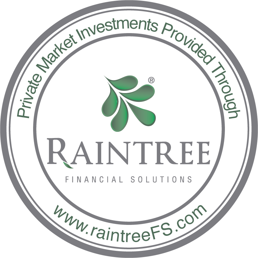 Raintree Financial Solutions